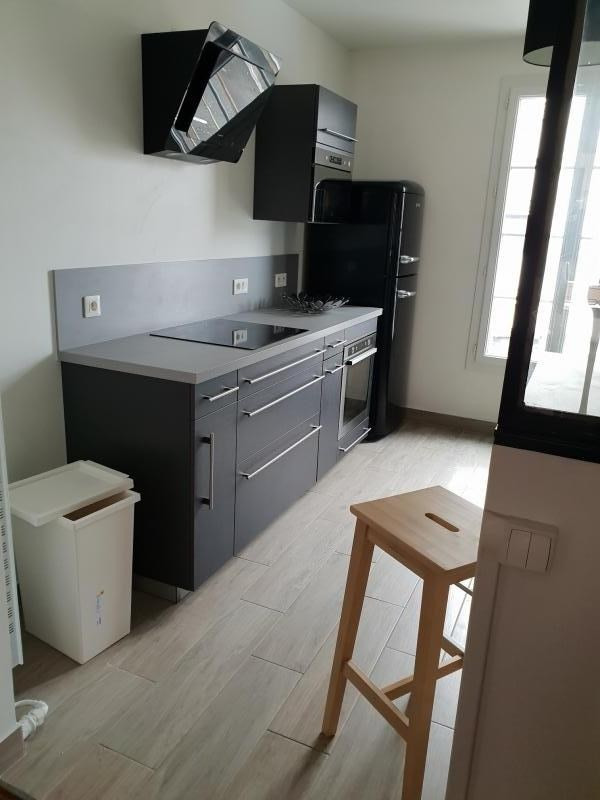 Sale apartment Evreux 249900€ - Picture 5
