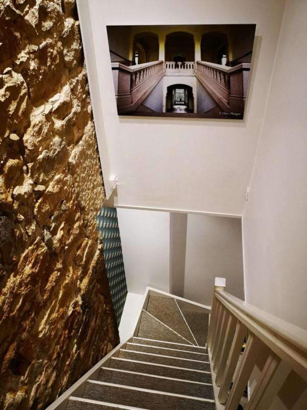 Affitto appartamento Lyon 1er 1030€ CC - Fotografia 4