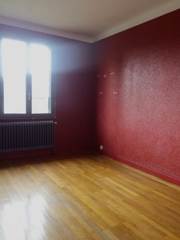 Verhuren  appartement Lyon 3ème 874€ CC - Foto 9