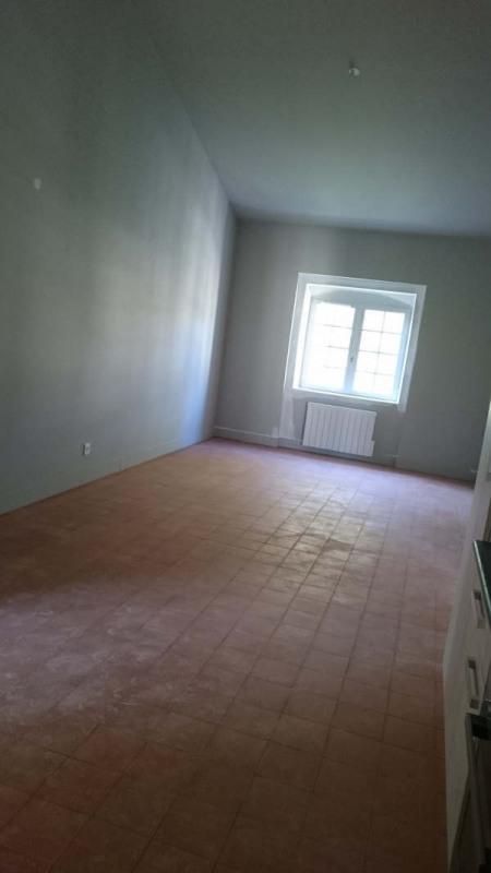 Affitto appartamento Nimes 836€ CC - Fotografia 2