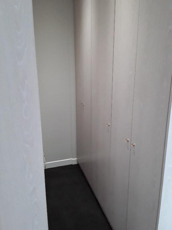 Rental apartment Paris 16ème 7620€ CC - Picture 6