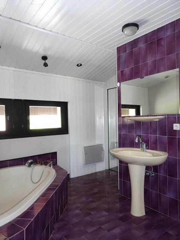 Vente appartement Saint-pierre-en-faucigny 298000€ - Photo 8