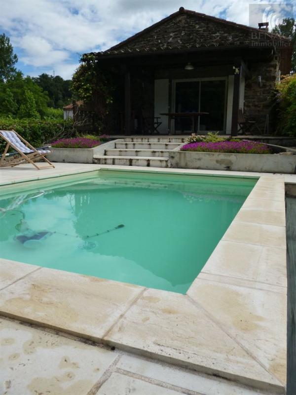 Vente maison / villa Albi 317000€ - Photo 3