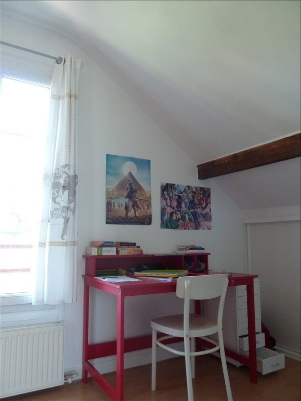 Vente maison / villa Le pecq 825000€ - Photo 5