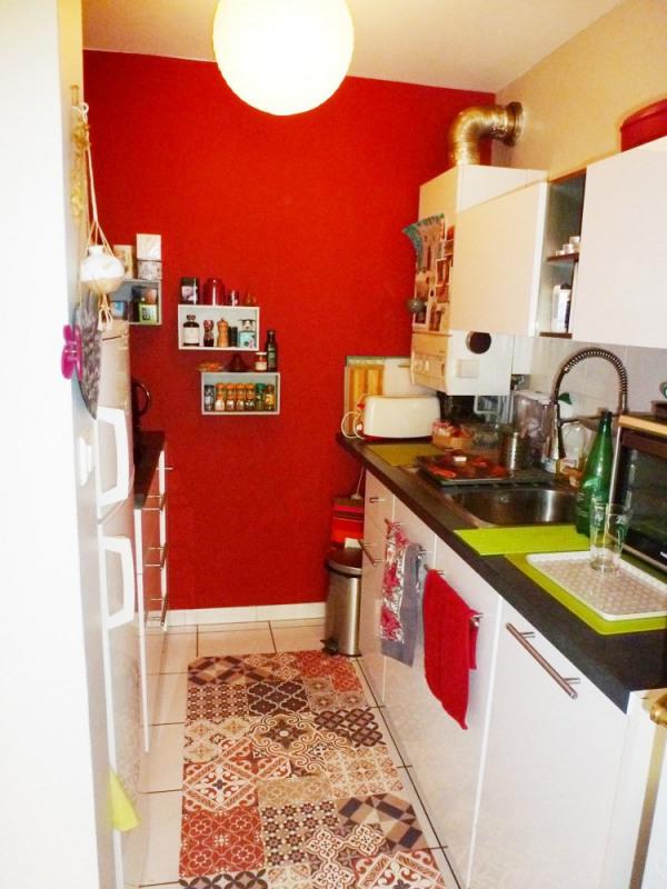 Sale apartment Avignon 185000€ - Picture 4