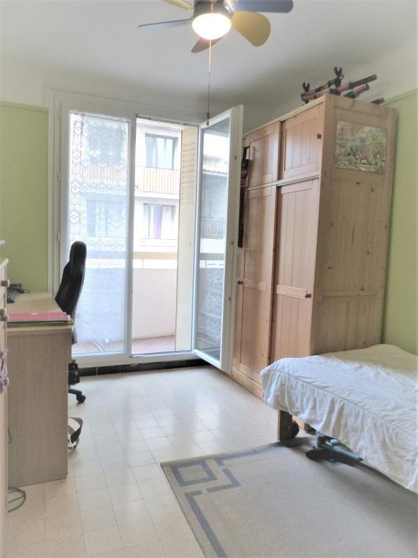 Vente appartement Marseille 4ème 142000€ - Photo 2