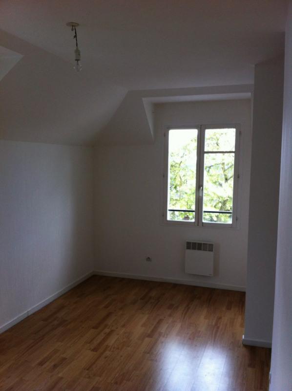 Rental apartment Longpont-sur-orge 615€ CC - Picture 3