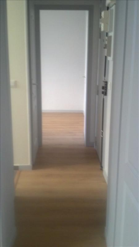 Affitto appartamento La plaine st denis 770€ CC - Fotografia 3