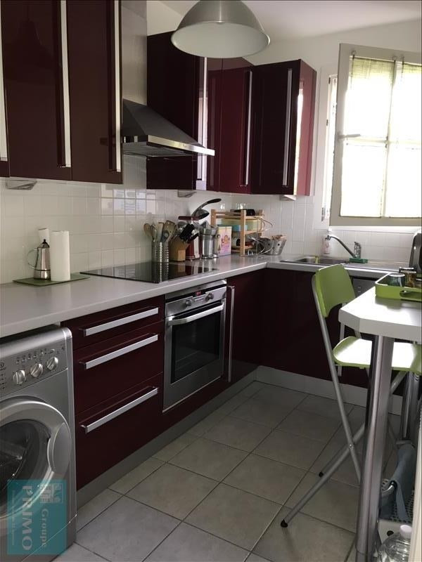 Vente appartement Le plessis robinson 430000€ - Photo 6