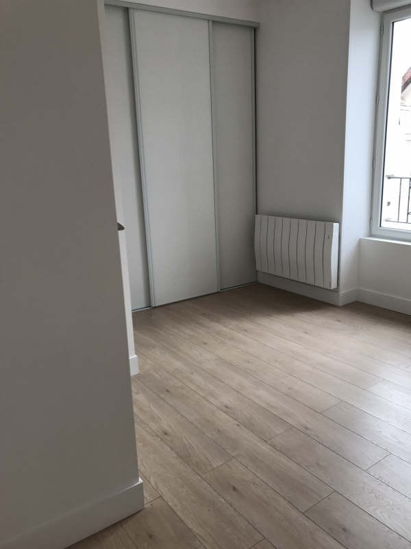 Location appartement Limoges 630€ CC - Photo 5