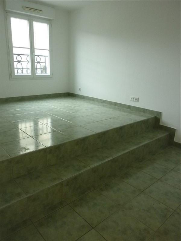 Rental apartment Noisy le grand 850€ CC - Picture 6