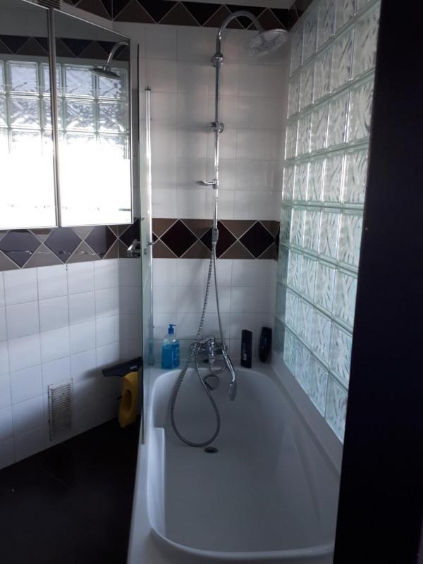 Vente appartement Clamart 540000€ - Photo 20