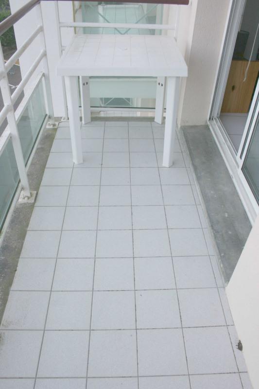 Location vacances appartement Pornichet 313€ - Photo 5