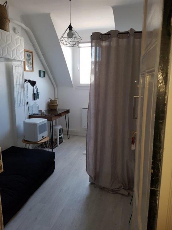 Location appartement Paris 14ème 630€ CC - Photo 2