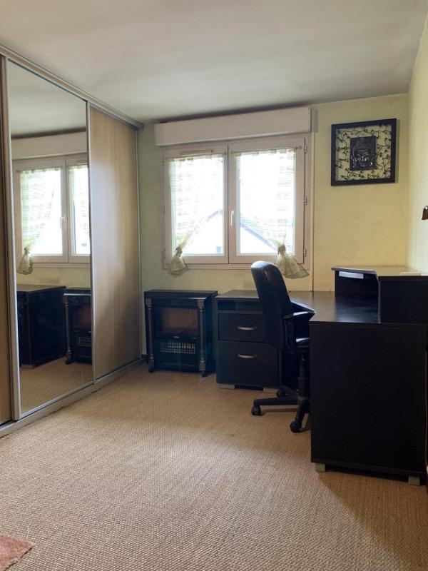 Sale apartment Livry-gargan 179000€ - Picture 9