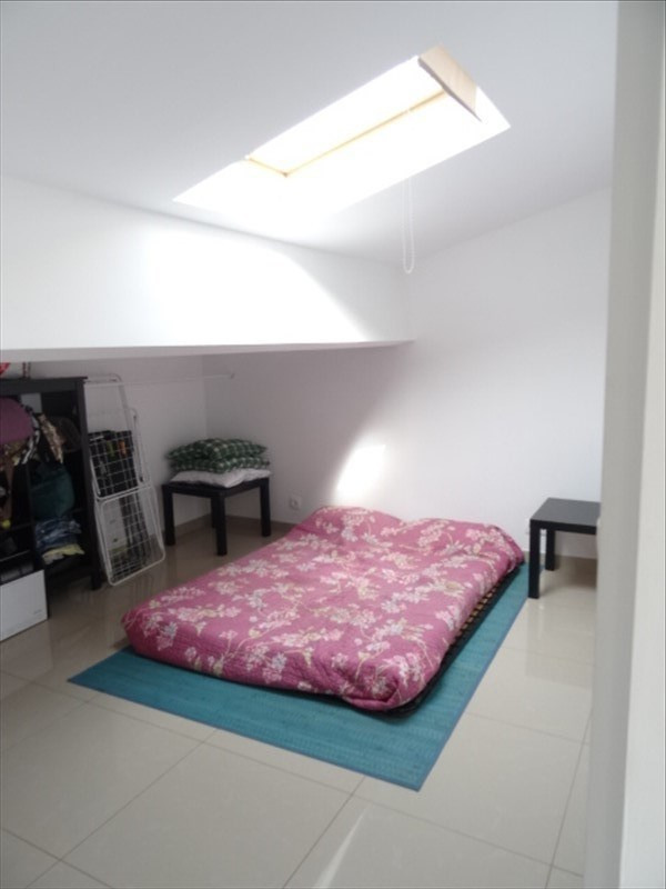 Vente appartement Rousset 314 900€ - Photo 4