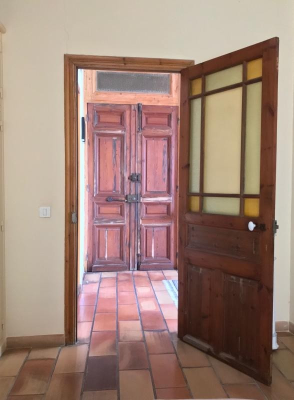 Sale apartment Arles 298 000€ - Picture 7