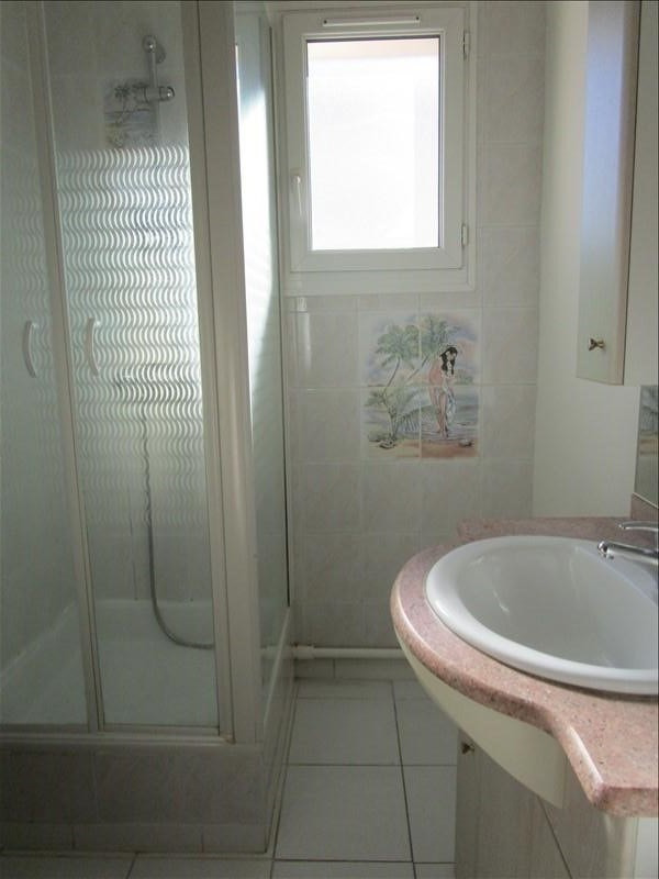Rental apartment Tarbes 480€ CC - Picture 5