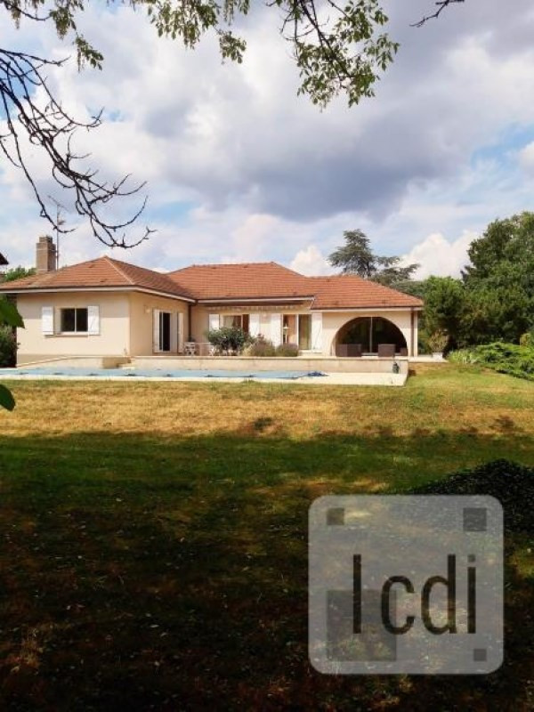 Vente de prestige maison / villa Pont-à-mousson 435 000€ - Photo 3