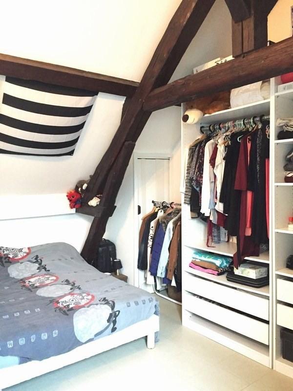 Rental apartment Caen 450€ CC - Picture 7
