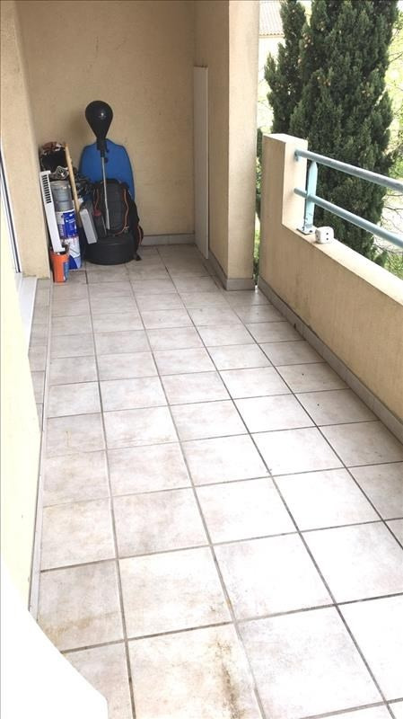 Vente appartement Montpellier 105 000€ - Photo 2