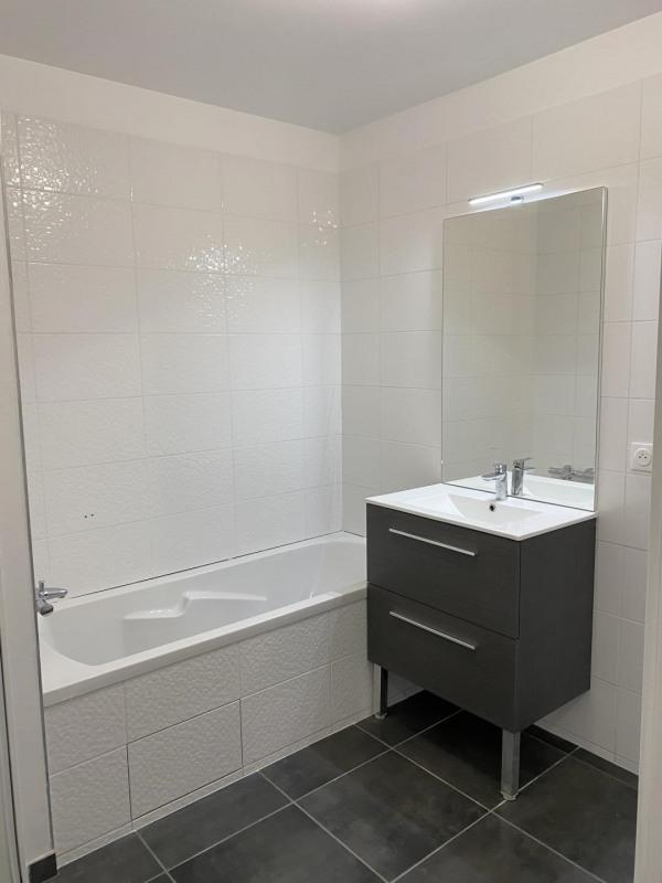 Location appartement Villeurbanne 794€ CC - Photo 8
