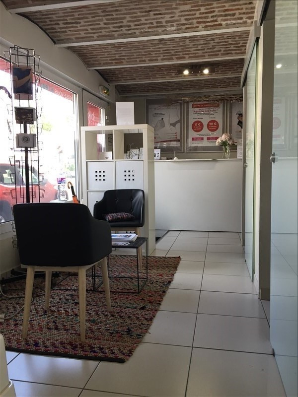 Vente boutique Arras 41000€ - Photo 1