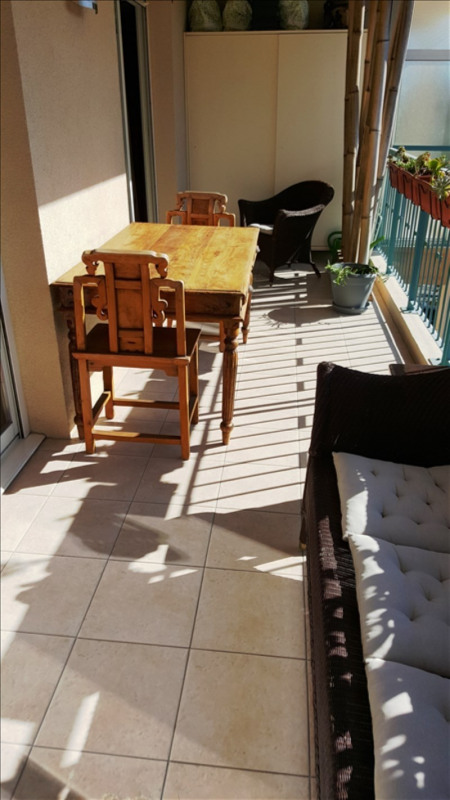 Produit d'investissement appartement Menton 299 000€ - Photo 4