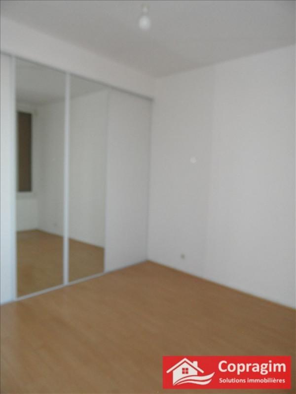 Sale house / villa Pont sur yonne 108000€ - Picture 5