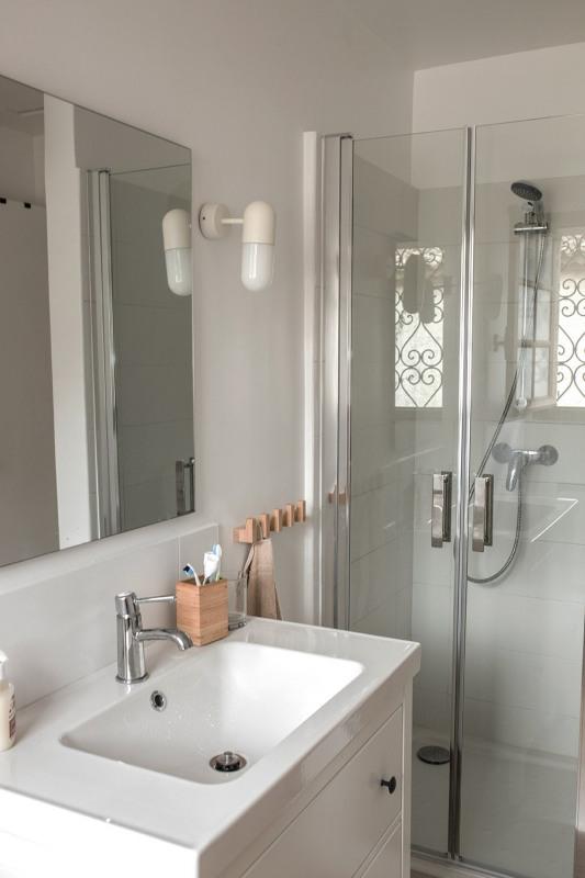 Vacation rental house / villa Cavalaire sur mer 2800€ - Picture 8
