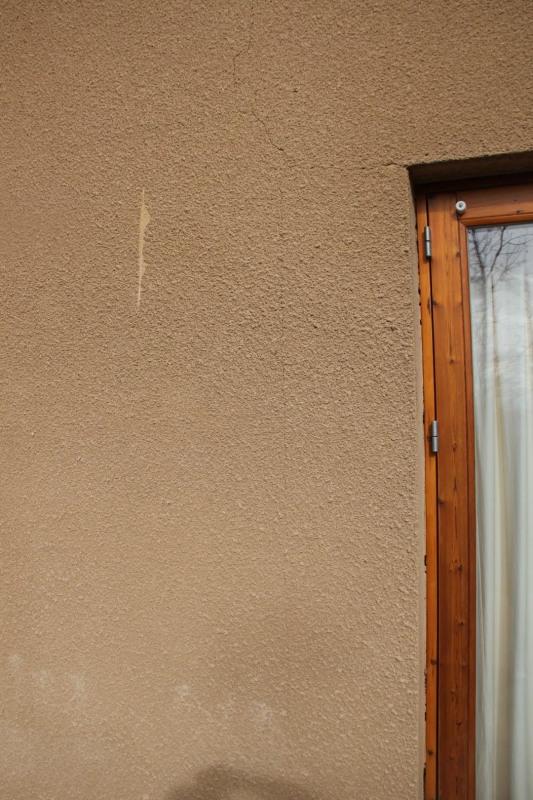 Sale house / villa Samatan 5 min 155000€ - Picture 16