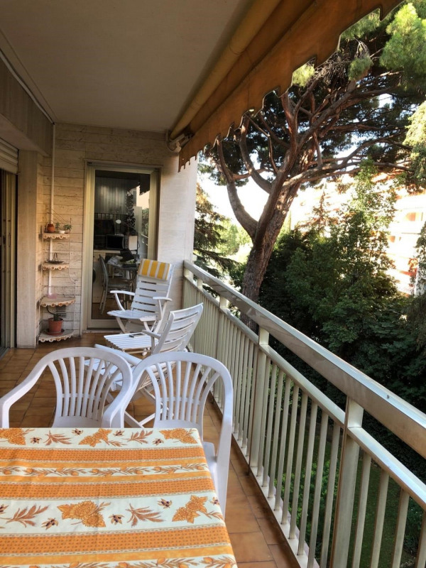 Sale apartment Cannes 338 000€ - Picture 8