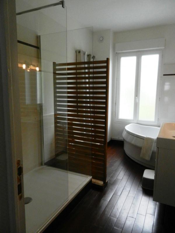 Sale house / villa Le mans 439900€ - Picture 9