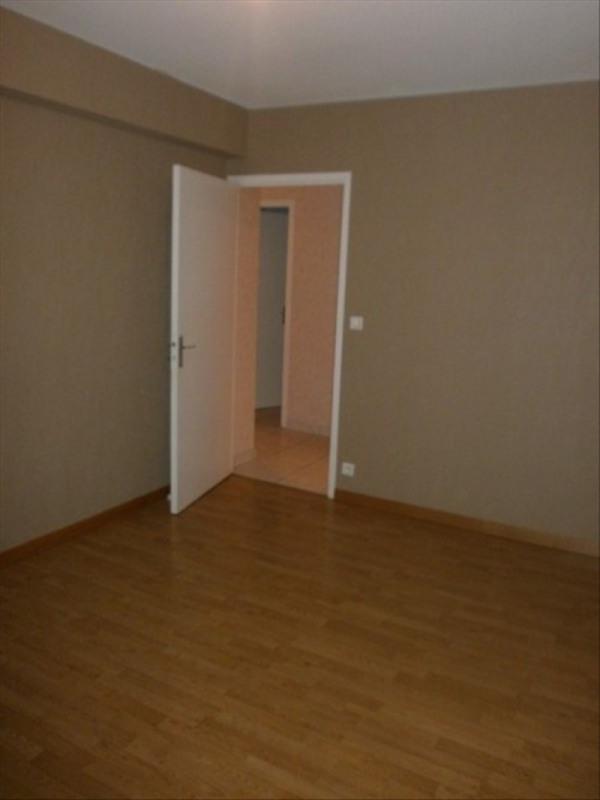 Rental apartment Rodez 464€ CC - Picture 4