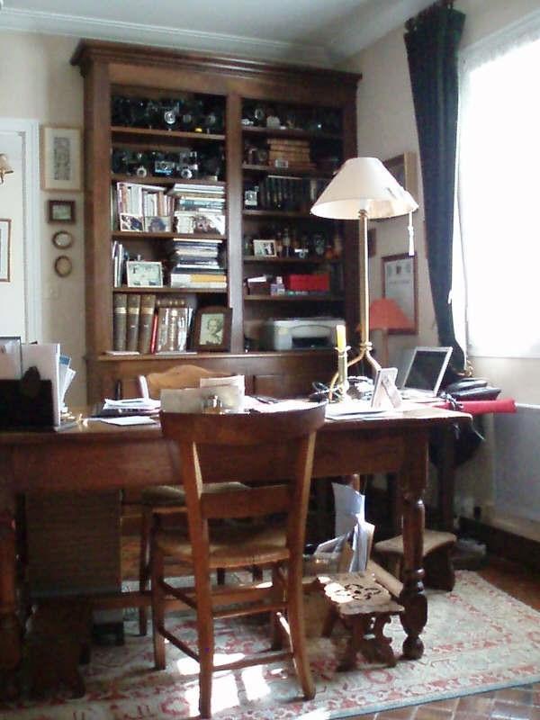 Vente maison / villa Vendome 335000€ - Photo 17