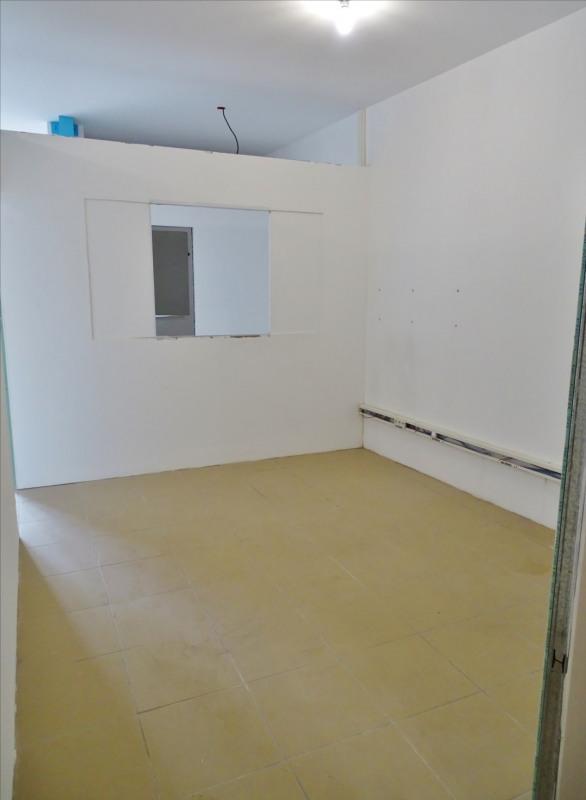 Rental empty room/storage Saint denis 1600€ CC - Picture 5