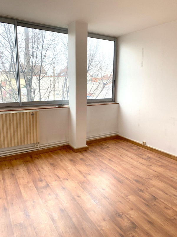 Rental office Montreuil 1180€ HT/HC - Picture 7