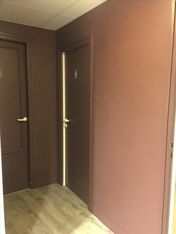 Vente local commercial Fougeres 279450€ - Photo 10