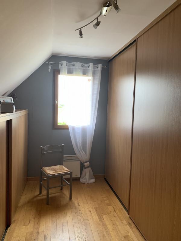Revenda casa Blonville-sur-mer 318000€ - Fotografia 14
