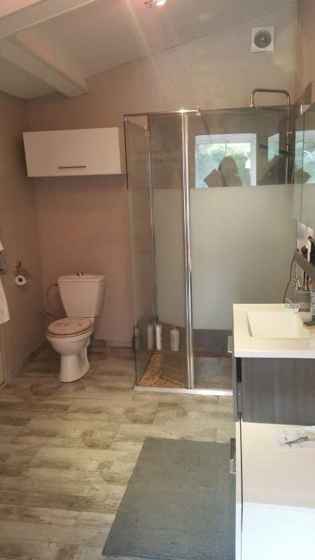 Sale house / villa Cuers 404000€ - Picture 5