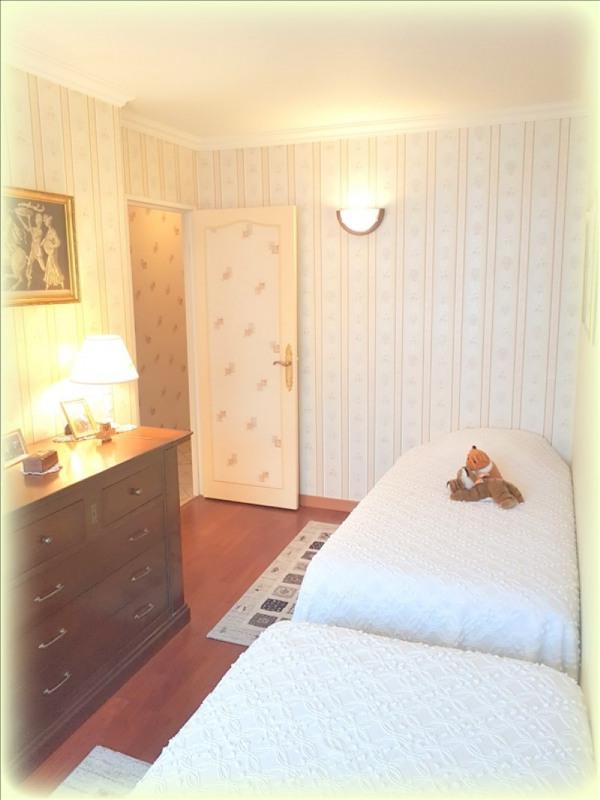 Vente appartement Villemomble 267000€ - Photo 9