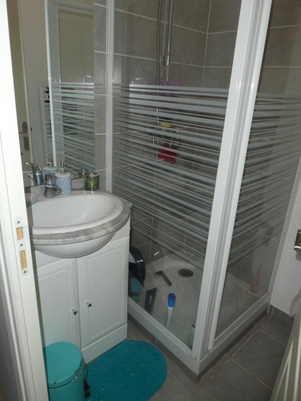 Sale house / villa Ormesson sur marne 384000€ - Picture 10