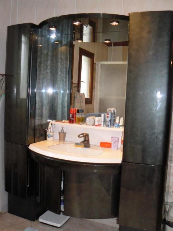 Sale house / villa Bueil 364000€ - Picture 9