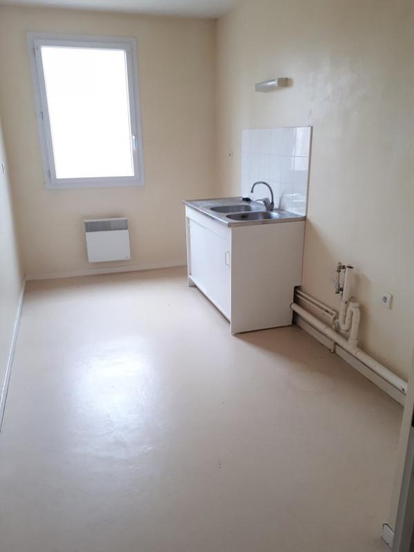 Vente appartement Lille 188000€ - Photo 4