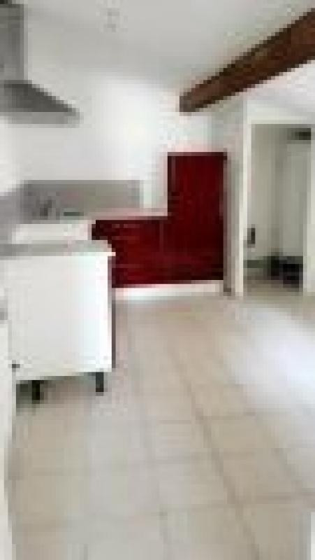 Vente appartement Lunel 155 000€ - Photo 2