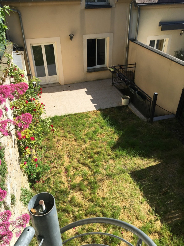 Sale house / villa Claye souilly 350 000€ - Picture 5