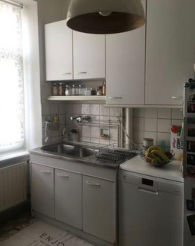 Alquiler  apartamento Strasbourg 1550€ CC - Fotografía 8