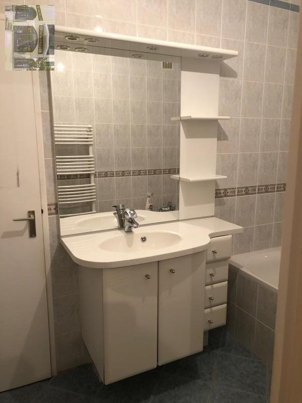 Vente appartement Le pecq 415000€ - Photo 5