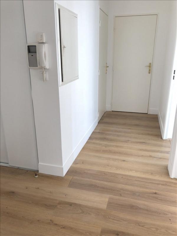 Location appartement St denis 1085€ CC - Photo 6