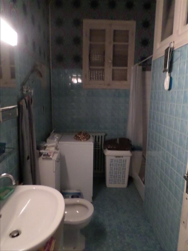 Vente maison / villa Valdivienne 147000€ - Photo 7